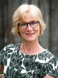 Pfarrerin Isabel Hartmann