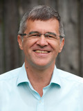 Prof. Dr. Reiner Knieling